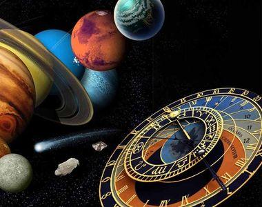 Mercur retrograd 2021: Trei hop-uri importante în acest an