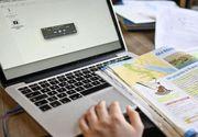 Constanţa: Aproape jumătate dintre elevi sunt nemulțumiți de școala online