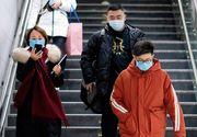 Provincie din China, în stare de urgență. Coronavirusul, tot mai agresiv înainte de Noul An Chinezesc