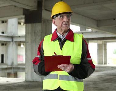 Cum se obține de la primărie o autorizație de construcție și ce documente sunt necesare