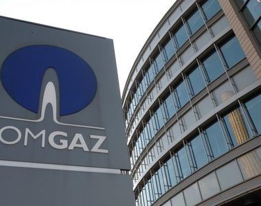 """Directorul general al Romgaz a fost revocat din funcție. """"Nu am primit niciun fel..."""
