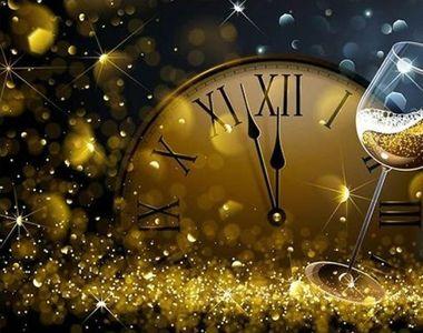 Anul Nou 2021 pe stil vechi. Tradiții și obiceiuri pentru ziua de 14 ianuarie