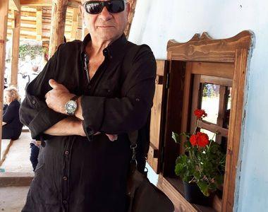 Unul din marii artiști ai României, răpus de coronavirus
