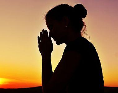 VIDEO - Preoții ne vorbesc despre puterea rugăciunilor la Dumnezeu