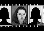 Ce eveniment nemaiîntâlnit s-a produs fix înainte de execuţia Lisei Montgomery