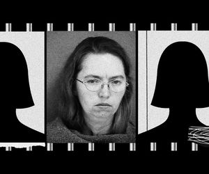 lisa montgomery a fost ucisa executare cindamnata la moarte SUA crima
