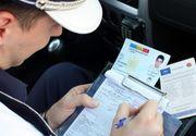Cum să-ți redobândești permisul auto într-o lună după ce a fost suspendat pentru 3 luni