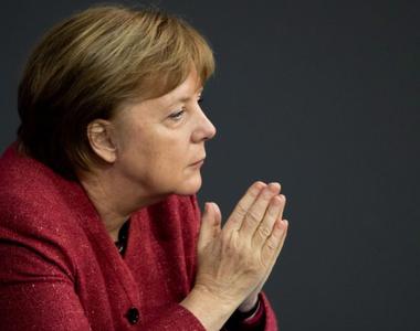 Angela Merkel va fi înlocuită! Cine va fi noul Cancelar al Germaniei