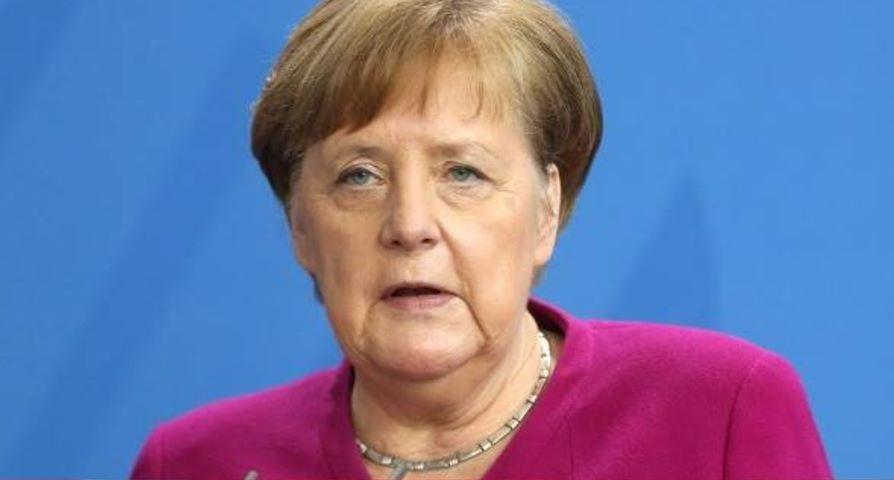 """BREAKING NEWS: Anunţul care schimbă tot. Europa se """"cutremură"""""""