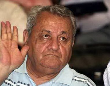 Doliu în PSD. A murit unul dintre cei mai respectați politiciani din partid