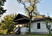 Cum arată acum casa lui Mihai Eminescu din Ipotești și cine are grijă de ea. FOTO