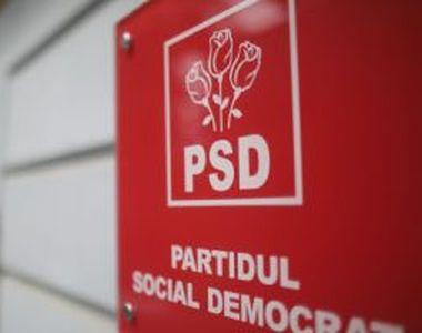 """PSD: """"Guvernul Cîţu pune la cale acum cel mai mare jaf din istoria modernă a ţării"""""""