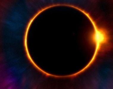 Calendarul astronomic al anului 2021. Când vor avea loc cele mai importante evenimente...