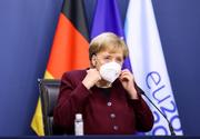 Epoca Merkel se încheie! Când va fi ales noul Cancelar al Germaniei