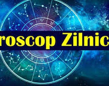 Horoscop 17 ianuarie 2021. Atenție maximă! O zi cu mari schimbări