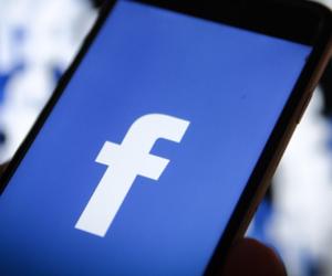 Facebook interzice promovarea accesoriilor pentru arme în SUA