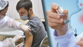 VIDEO - Vaccinarea la sate: Bulversați în drumul spre imunizare