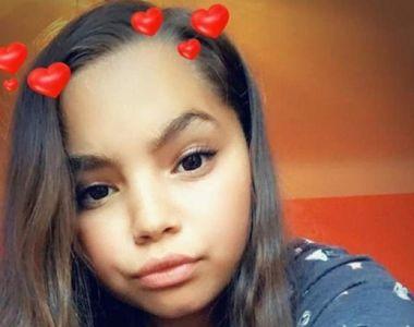 O tânără, de 12 ani, a fost dată dispărută. Ce s-a întâmplat cu minora din Sibiu