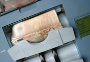 Curs valutar, azi 18 ianuarie 2021. Noua valoare a banilor