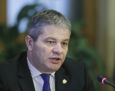 Florian Bodog a criticat modul în care este organizată a doua etapă a campaniei de...