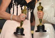 Când vor fi anunțate nominalizările la premiile Oscar 2021