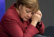Germania, noi măsuri dure în criza COVID