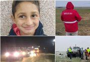Sebi, copilul dispărut de mai bine de o săptămână, a fost căutat pe o suprafață de 100 de km pătrați. E de negăsit!