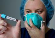 Cât durează, de fapt, imunitatea la vaccinul anti-COVID