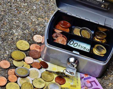Curs valutar, azi 19 ianuarie 2021. Pe ce poziție se clasează euro