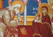 Calendar ortodox februarie 2021. Ce sărbători importante sunt în cea de-a doua lună din an. Pe ce dată începe Postul Paștelui?