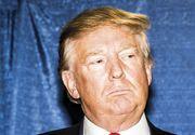 Donald Trump urmează să graţieze aproximativ 100 de persoane în ultima sa zi la Casa Albă