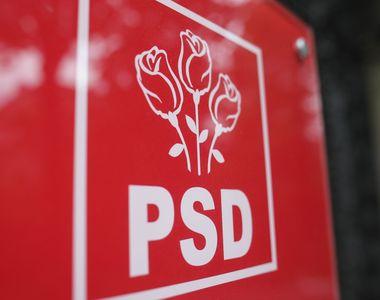 """PSD: """"Guvernul Cîţu trebuie să demisioneze, dacă până la sfârşitul lunii septembrie..."""