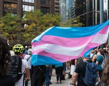România, amendată de CEDO pentru încălcarea drepturilor persoanelor transgender....