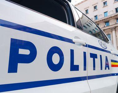Tânăr de 19 ani, înjunghiat mortal în București