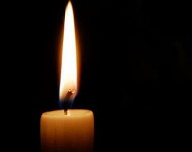 Doliu în sportul românesc. Un multiplu campion s-a stins înainte de vreme