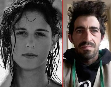 Româncă adoptată în Italia, ucisă de o altă româncă și de iubitul ei italian