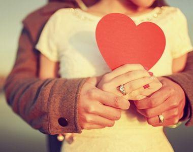 VIDEO - Relația de calitate într-un cuplu depinde de inventivitatea partenerilor