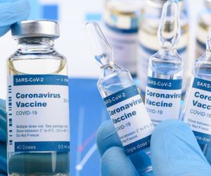 Italia va da în judecată Pfizer din cauza întârzierii dozelor de vaccin anti-COVID
