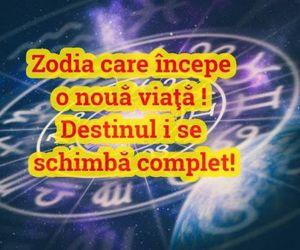 Horoscop 21 ianuarie 2021