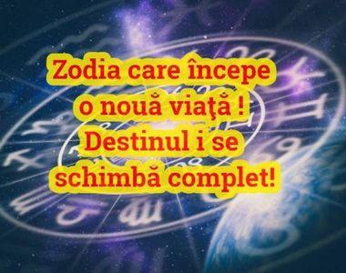 Horoscop 21 ianuarie 2021: Ţi se schimbă destinul!