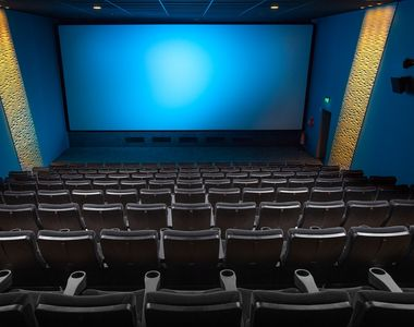 Veste bună pentru bucureșteni. Se deschid cinematografele, restaurantele, barurile și...