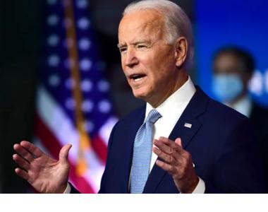 Biden şi-a avertizat membrii noii echipe că vor fi concediaţi dacă nu se respectă reciproc