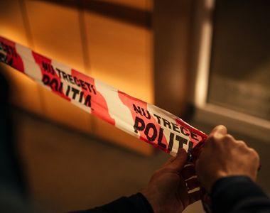 Un bărbat din Comarnic a ucis 5 oameni, dar a primit doar 3 ani de închisoare