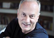 Toni Grecu, internat cu coronavirus la Matei Balș. În ce stare se află artistul - surse medicale