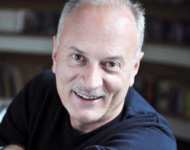 """Toni Grecu, internat cu coronavirus la Terapie Intensivă. """"Este în stare..."""
