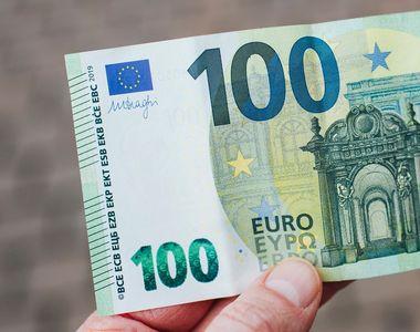 Curs valutar BNR, joi 21 ianuarie. Moneda EURO, în echilibru perfect cu leul pentru a...
