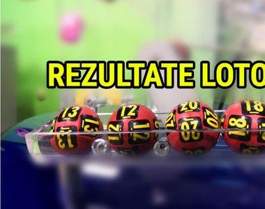 Loto azi 21 ianuarie 2021: Numere extrase şi rezultate Loto 6 din 49 și Joker
