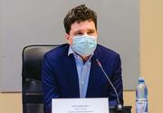 Nicușor Dan, anunț despre o eventuală relaxare a restricțiilor în Capitală