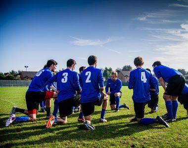 CBD pentru atleți – utilizări și beneficii