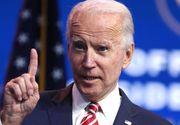 Administraţia Biden asigură OMS de susţinerea sa financiară